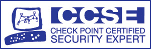 Checkpoint CCSE